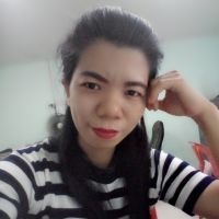 Photo 62792 for Nueakag - Thai Romances Online Dating in Thailand