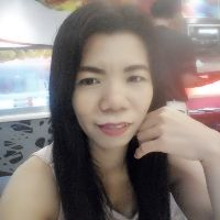 Photo 63439 for Nueakag - Thai Romances Online Dating in Thailand