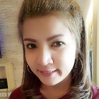 Photo 62817 for Nn29 - Thai Romances Online Dating in Thailand