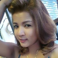 Photo 62818 for Nn29 - Thai Romances Online Dating in Thailand