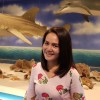 Photo 62830 for Patitta_Nui - Thai Romances Online Dating in Thailand