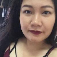 Photo 62873 for Dawny1992 - Thai Romances Online Dating in Thailand