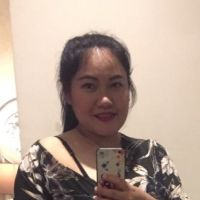 Photo 62874 for Dawny1992 - Thai Romances Online Dating in Thailand