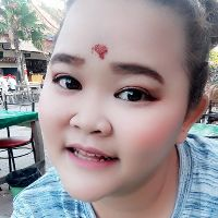 Foto 63182 voor Deediis - Thai Romances Online Dating in Thailand