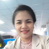 Photo 77629 for ewe - Thai Romances Online Dating in Thailand