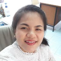 Photo 77631 for ewe - Thai Romances Online Dating in Thailand