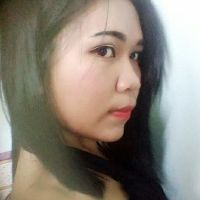 Photo 62973 for NAMTHIPMinizz - Thai Romances Online Dating in Thailand