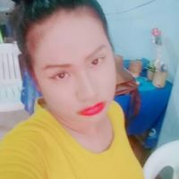 Фото 62998 для Aliza - Thai Romances Online Dating in Thailand