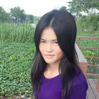 Photo 64279 for Sunnybaby - Thai Romances Online Dating in Thailand