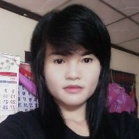 Photo 65792 for Sunnybaby - Thai Romances Online Dating in Thailand