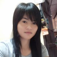 Фото 65794 для Sunnybaby - Thai Romances Online Dating in Thailand