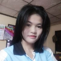 Photo 65795 for Sunnybaby - Thai Romances Online Dating in Thailand
