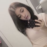 Photo 63045 for Janezii - Thai Romances Online Dating in Thailand