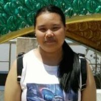 Photo 63055 for kanita123 - Thai Romances Online Dating in Thailand