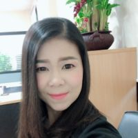 Photo 74004 for patty1979 - Thai Romances Online Dating in Thailand