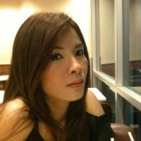 Photo 63126 for yaiace - Thai Romances Online Dating in Thailand