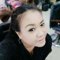 Photo 64367 for Aomaommy - Thai Romances Online Dating in Thailand