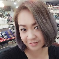 Larawan 69230 para Aomaommy - Thai Romances Online Dating in Thailand