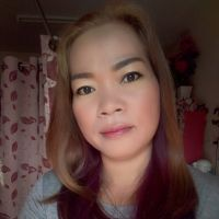 Photo 63190 for Niiiiii - Thai Romances Online Dating in Thailand