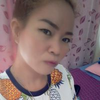 Photo 63191 for Niiiiii - Thai Romances Online Dating in Thailand