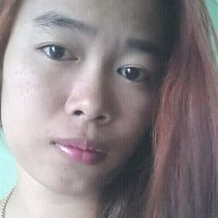 Photo 63233 for Nilradee - Thai Romances Online Dating in Thailand