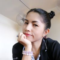 Photo 63796 for jang863 - Thai Romances Online Dating in Thailand