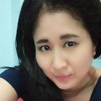 Waiting for you - Thai Romances Dating