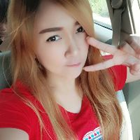Foto 63303 for itsbeamy - Thai Romances Online Dating in Thailand