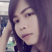 Foto 63312 per Saranphat - Thai Romances Online Dating in Thailand