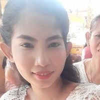 Photo 63364 for Anny14 - Thai Romances Online Dating in Thailand