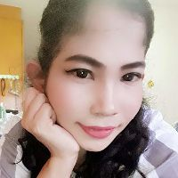 Foto 63365 untuk Anny14 - Thai Romances Online Dating in Thailand