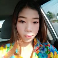 Photo 63379 for Gifft - Thai Romances Online Dating in Thailand