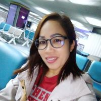 صور 63475 إلى ChadaWan - Thai Romances Online Dating in Thailand