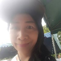 Photo 65428 for nadear2510 - Thai Romances Online Dating in Thailand