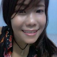 Foto 63577 for thanida861 - Thai Romances Online Dating in Thailand