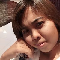 Photo 63581 for Angkana2529 - Thai Romances Online Dating in Thailand