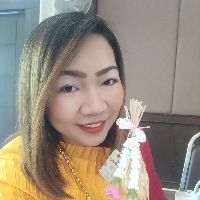 Photo 63608 for Witi - Thai Romances Online Dating in Thailand