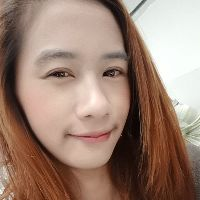 사진 63628 유형 FonFon555 - Thai Romances Online Dating in Thailand