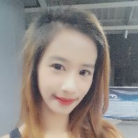 사진 70083 유형 FonFon555 - Thai Romances Online Dating in Thailand