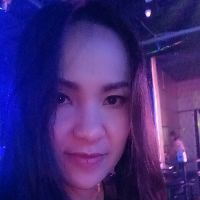 Photo 63701 for Yingpum - Thai Romances Online Dating in Thailand