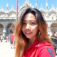 Photo 70764 for MaggieMay - Thai Romances Online Dating in Thailand