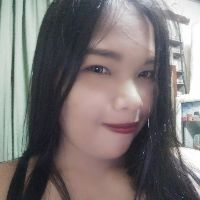 Photo 63833 for Phatthara - Thai Romances Online Dating in Thailand