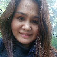 Photo 63860 for Eaonna - Thai Romances Online Dating in Thailand