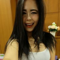 Foto 63963 para Jennyyy - Thai Romances Online Dating in Thailand