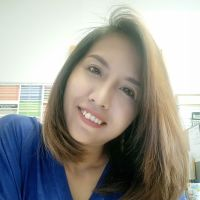 フォト 63972 のために Pat14 - Thai Romances Online Dating in Thailand