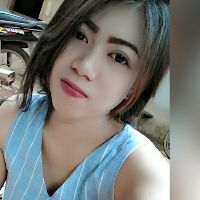 Photo 64028 for Sary - Thai Romances Online Dating in Thailand
