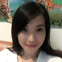 Photo 64094 for Tangmo3099 - Thai Romances Online Dating in Thailand