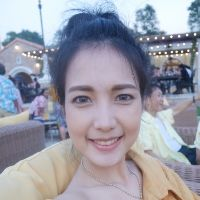 รูปถ่าย 64115 สำหรับ Jinnata - Thai Romances Online Dating in Thailand