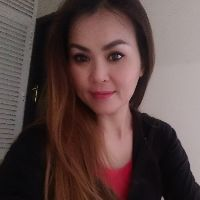 Foto 64118 eller Candymaya - Thai Romances Online Dating in Thailand