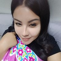 Photo 64135 for NanaMeena - Thai Romances Online Dating in Thailand